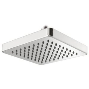 Pfister Kenzo™ 2.5 gpm Showerhead Assembly P973036