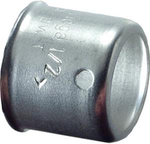 Viega 3/8 in. PEX Pressure Sleeve V61000