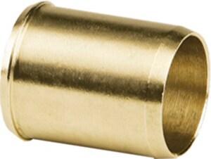 Viega North America Bronze Stiffener Insert V16423