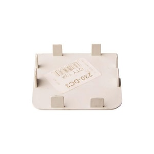 Diversitech SpeediChannel™ 3 in. Capacitor DIV230DC3