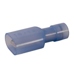 Diversitech Insulated Butt Connector DIV6234LX