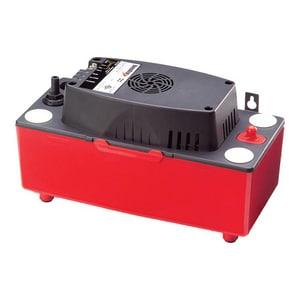 Diversitech Condensate Pump DIVCP22