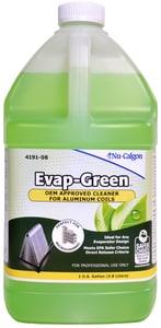 Nu-Calgon Evap-Green™ 1 gal. Coil Cleaner N419108