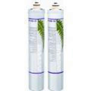Everpure Repair Filter Cartridge for Everpure H-1200 EEV928203
