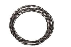 Ridgid C9 Cable R51317