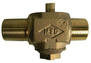 A.Y. McDonald MIP Corporation Stop M73131