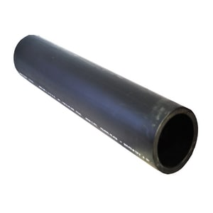 DriscoPlex®6400 1000 ft. x 3 in. SDR 11 IPS Plastic Pressure Pipe PEI11AM1000