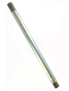 Ridgid Clutch Handle R59575