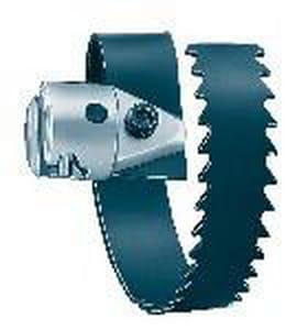 Ridgid 2-1/2 in. Spiral Cutter R59625