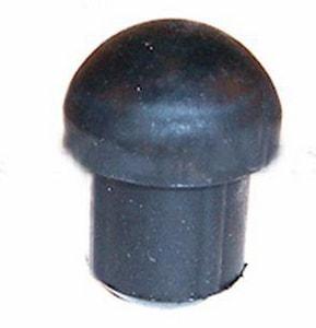 Ridgid Rubber Plug R61470