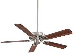 Minka-Aire Ultra-Max™ 5-Blade Ceiling Fan MF588SP
