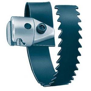 Ridgid Spiral Cutter R62915