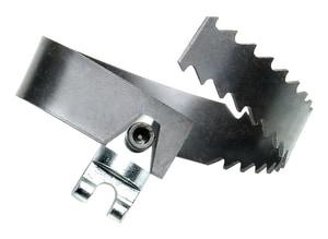 Ridgid Spiral Cutter T-209 R63025