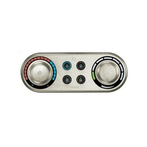 Moen ioDigital® Roman Tub Interface MTS3495