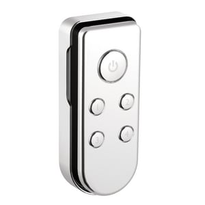 Moen ioDigital® Shower Spa Remote MSA340