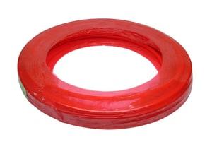 300 ft. x 1/2 in. Poly Tube Polyethylene Tubing QQHR3PC300FX