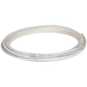 Qest ZurnPEX® 3/8 in. Plastic Hot and Cold CTS Coil QQ2PCX