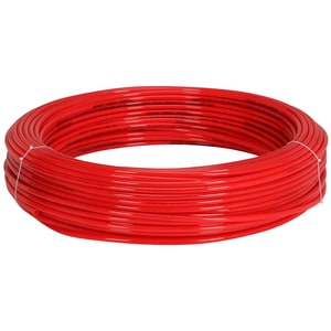 3/8 in. Plastic Barrier Coil QQHR2PCFX
