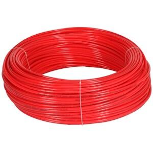 Qest ZurnPEX® 3/8 in. Plastic Barrier Coil QQHR2PCFX