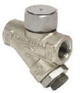 Spirax Sarco Steam Trap (Less Blowdown) S0680762