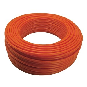 Watts RadiantPEX+® 1/2 in. Plastic Tubing W81001681