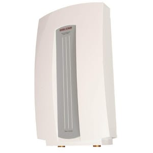 Stiebel Eltron 1/2 in. 208/240 V 3.8 kW Tankless Water Heater SDHC42
