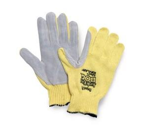 Honeywell Junk Yard Dog® Glove HKV18A10050