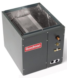 Goodman 30 in in. Upflow/Downflow Indoor Coil GCAPF3743C6