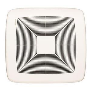 Broan Nutone SmartSense® Fan with Control BSSQTXE110