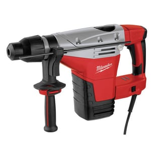 Milwaukee 120V 1-3/4 in. SDS MAX Rotary Hammer M542621