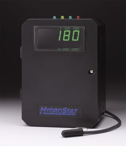 Hydrolevel Hydrostat Temperature LMT & LO Water CO H483150