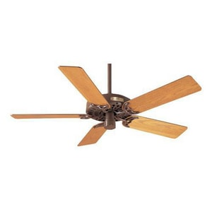 Hunter Fan Company 52 in. 5-Blade Ceiling Fan HUN238