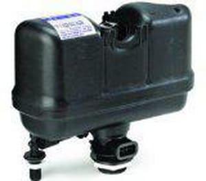 Flushmate Pressure Toilet Tank FM101526F32