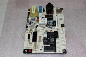 International Comfort Products Igniter Model I1177661