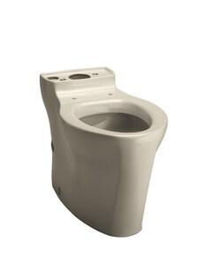Kohler Strela Elongated Toilet Bowl K4379