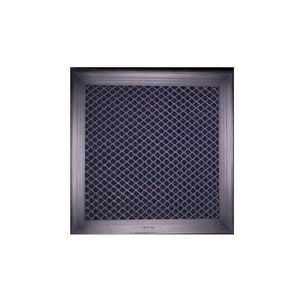 Filtration Manufacturing 20 x 20 in. Air Filter F040420