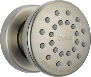 Delta Faucet 2 gpm Surface Mount Body Spray D50102