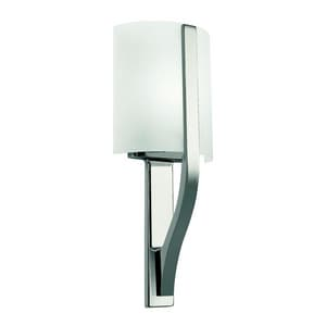 Kichler Lighting Freeport 60W 1-Light Wall Sconce KK45086