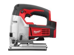 Milwaukee M18™ Jig Saw Tool Only M264520