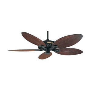 Hunter Fan Company 52 in. 5-Blade Outdoor Ceiling Fan HUN25601