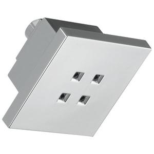 Delta Faucet 1.5 gpm Showerhead DRP51032