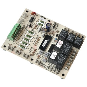International Controls & Measure Defrost Control Board Goettl 305057 IICM324C