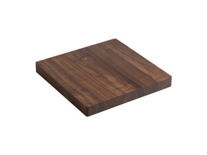 Kohler Stages™ Cutting Board for Stages Kitchen Sinks K6232