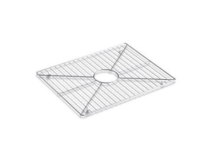 Kohler Stages™ Sink Rack in Stainless Steel K6234-ST