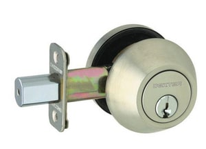 Schlage Lock Superlok SCH155941