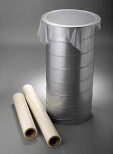 Ductmate 2ml Plastic Film DPG2M
