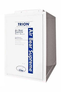 Trion Air Bear Right Angle Merv 11 T459202001