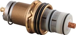 Brizo Cartridge for Brizo Sensori Faucets DRP60583