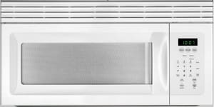 Frigidaire 1.5 CF Over-the-Range Microwave FMWV150K