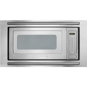 Frigidaire 2 CF 1200 W Counter Top Microwave FFPMO209K